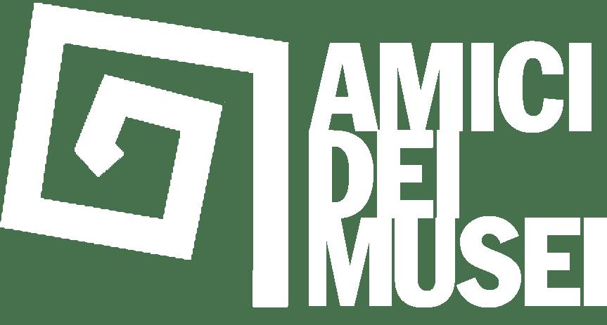 Gli Amici dei Musei e dei Monumenti Volterrani