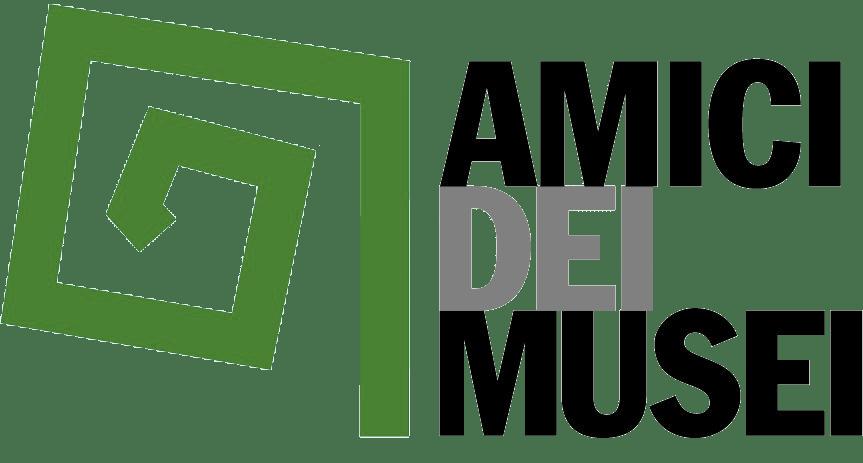 Amici dei Musei e dei Monumenti Volterra